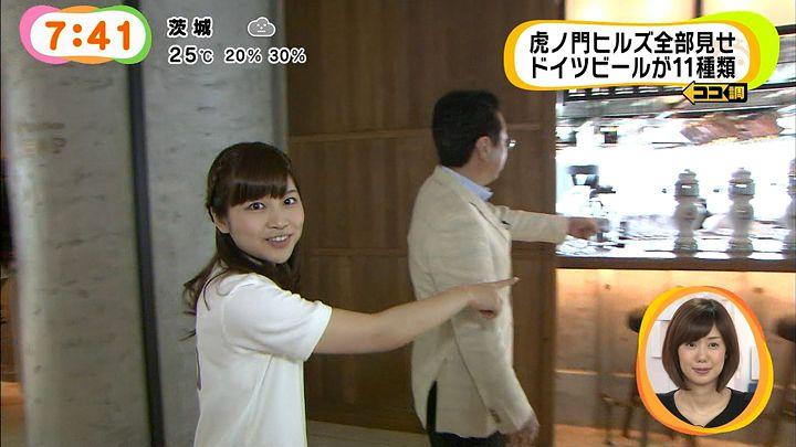 takeuchi20140610_29.jpg