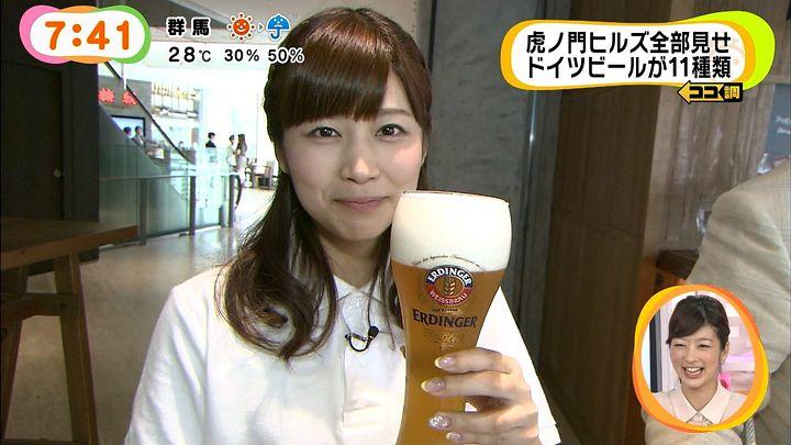 takeuchi20140610_30.jpg