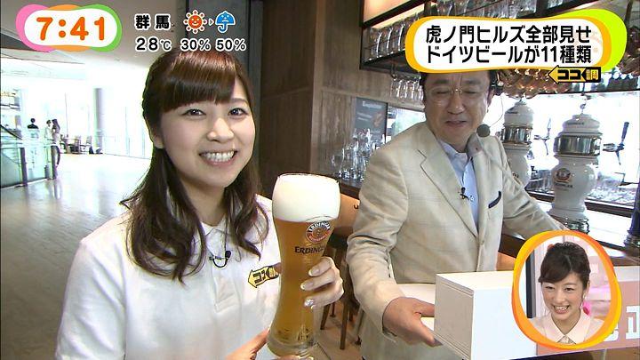takeuchi20140610_31.jpg