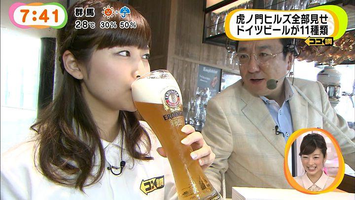takeuchi20140610_32.jpg