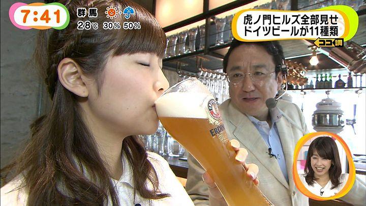 takeuchi20140610_33.jpg