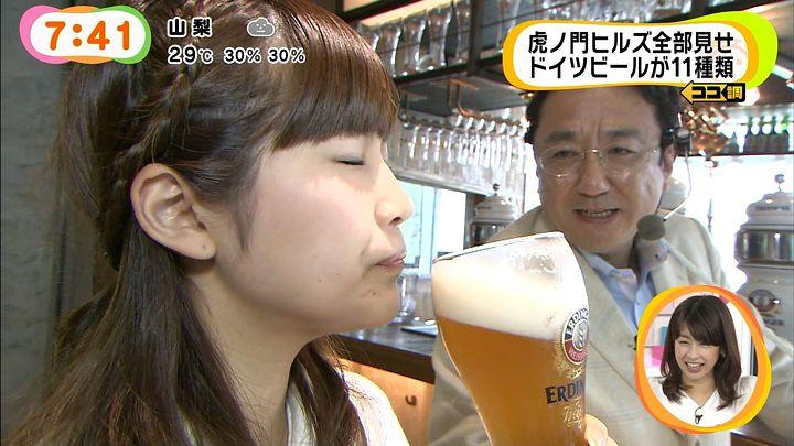 takeuchi20140610_34.jpg