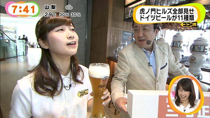 takeuchi20140610_35.jpg