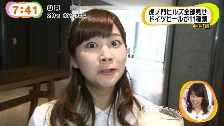 takeuchi20140610_36.jpg