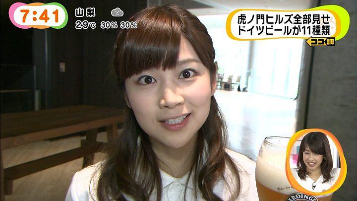 takeuchi20140610_37.jpg