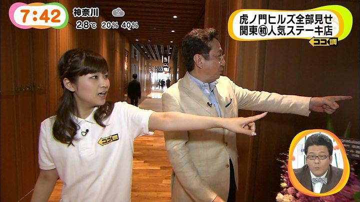 takeuchi20140610_38.jpg