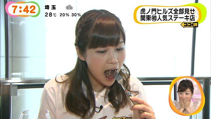 takeuchi20140610_39.jpg