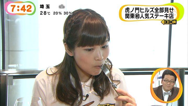 takeuchi20140610_40.jpg