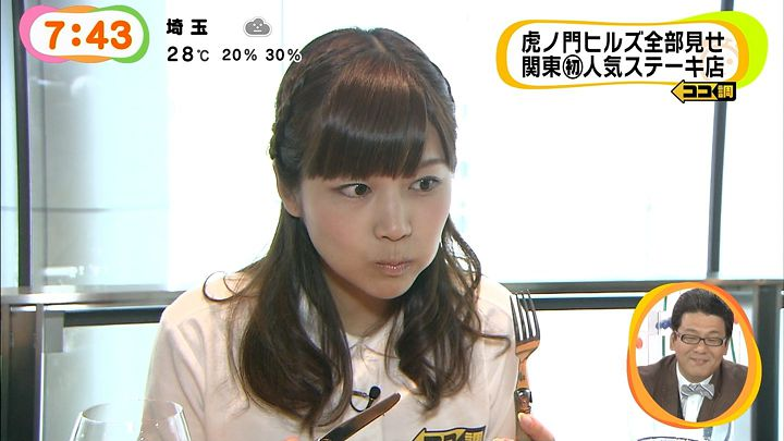 takeuchi20140610_41.jpg