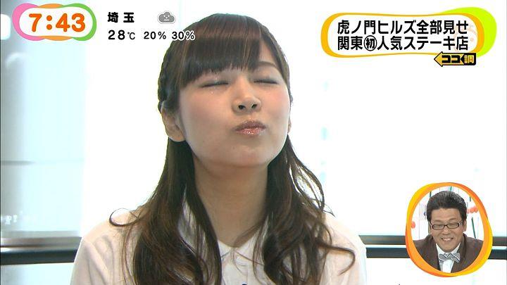takeuchi20140610_42.jpg