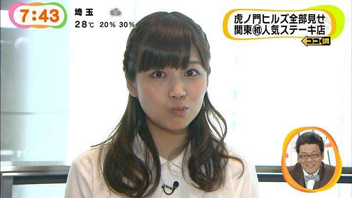 takeuchi20140610_43.jpg
