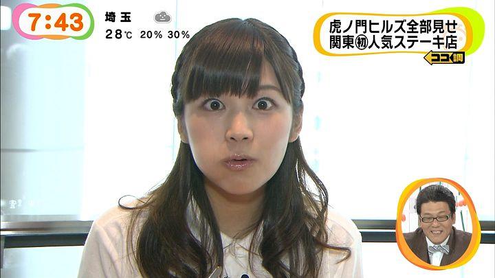 takeuchi20140610_44.jpg