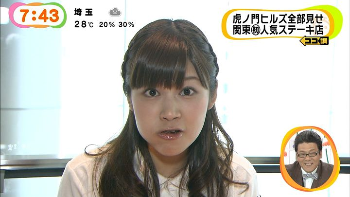 takeuchi20140610_45.jpg