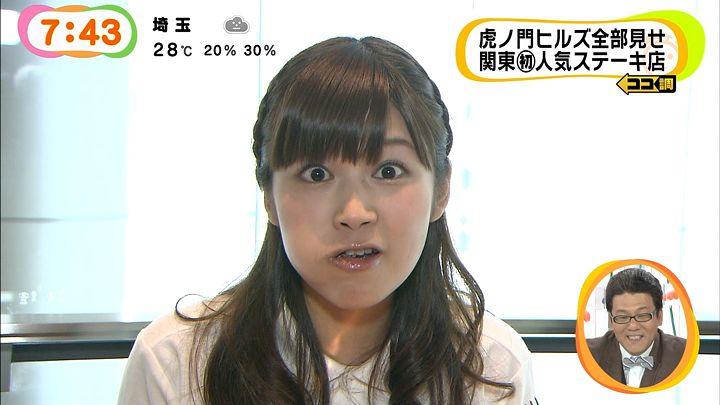 takeuchi20140610_46.jpg