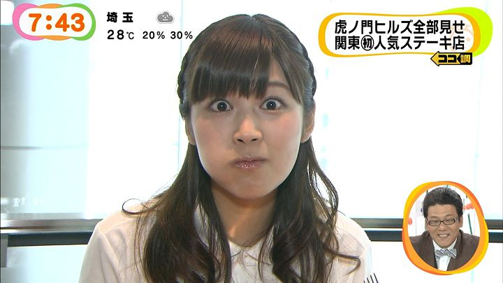 takeuchi20140610_47.jpg