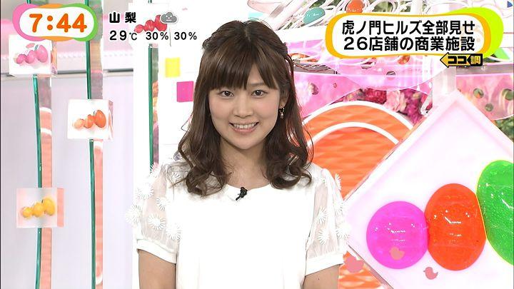 takeuchi20140610_49.jpg