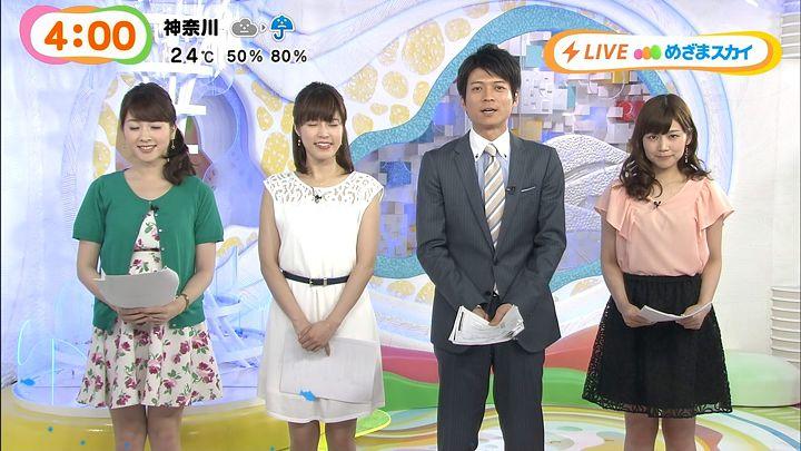 takeuchi20140611_01.jpg