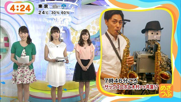 takeuchi20140611_05.jpg