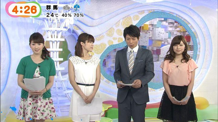 takeuchi20140611_06.jpg