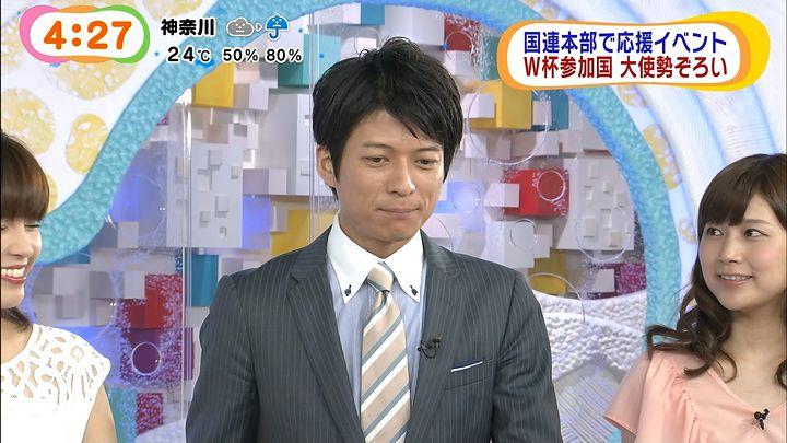 takeuchi20140611_07.jpg