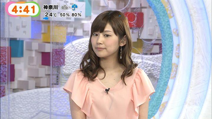 takeuchi20140611_09.jpg