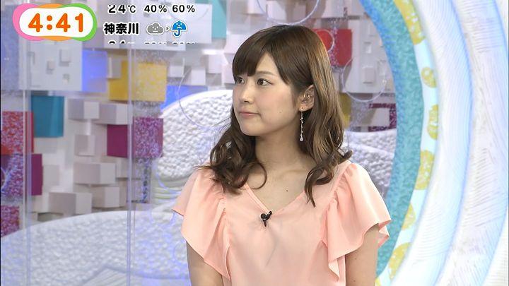 takeuchi20140611_10.jpg