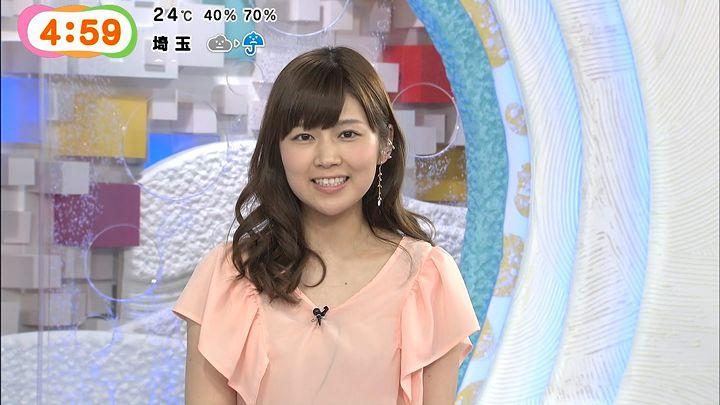 takeuchi20140611_11.jpg
