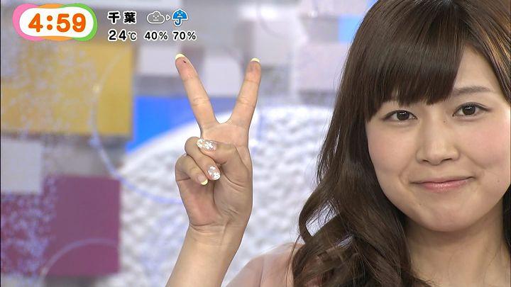 takeuchi20140611_12.jpg
