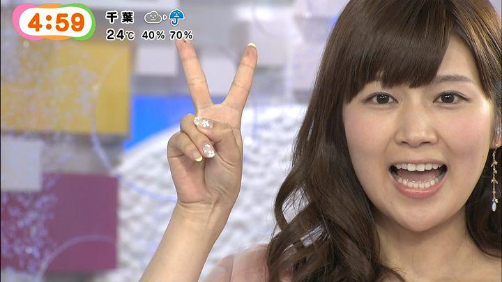takeuchi20140611_13.jpg