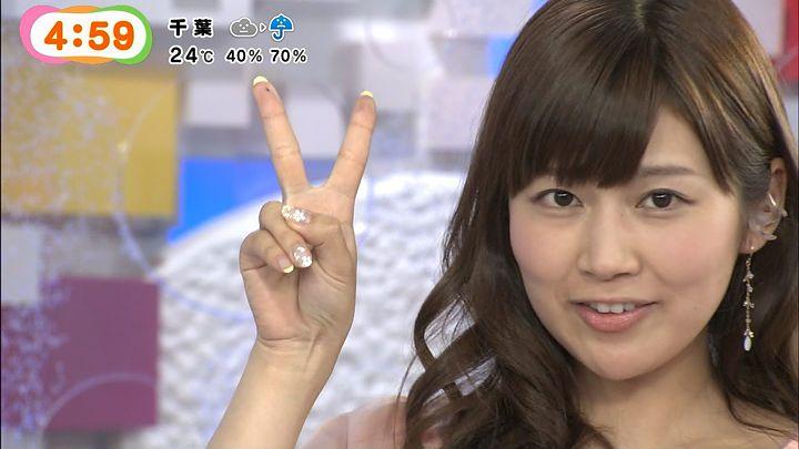 takeuchi20140611_14.jpg