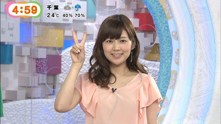 takeuchi20140611_15.jpg