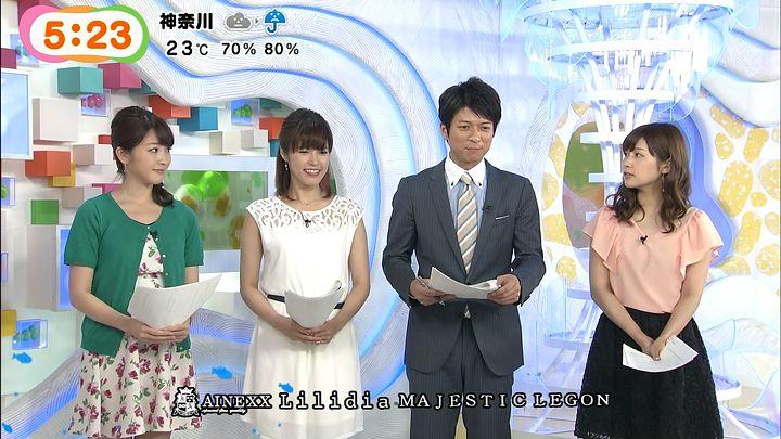 takeuchi20140611_16.jpg