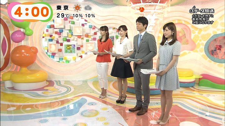 takeuchi20140616_01.jpg