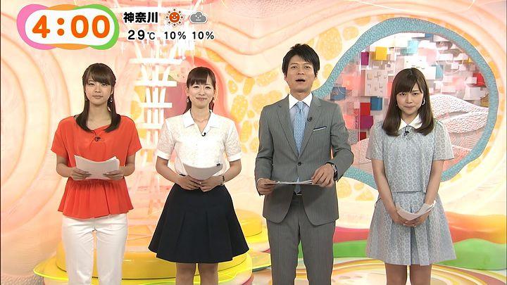 takeuchi20140616_02.jpg
