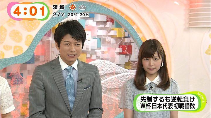 takeuchi20140616_03.jpg