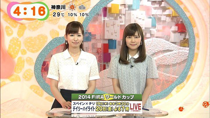 takeuchi20140616_04.jpg