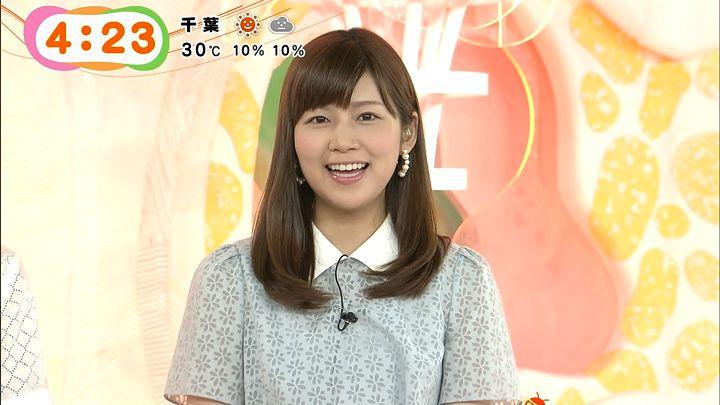 takeuchi20140616_05.jpg