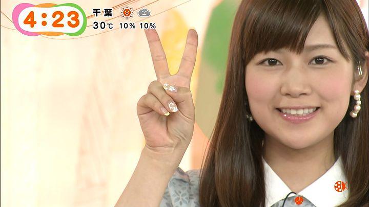 takeuchi20140616_06.jpg