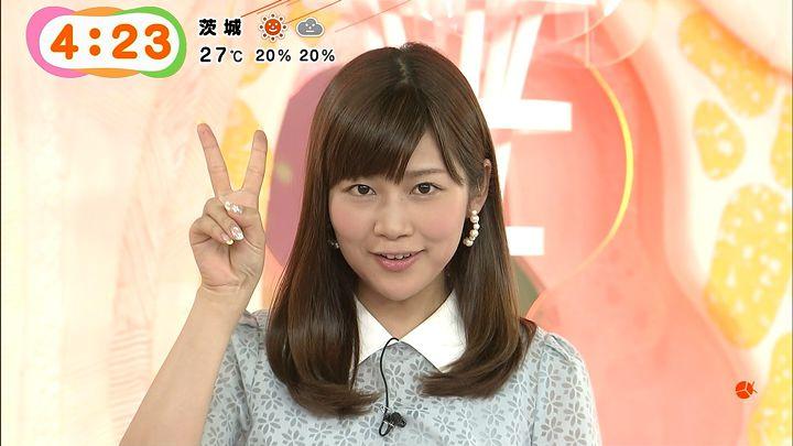 takeuchi20140616_08.jpg