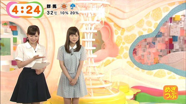 takeuchi20140616_09.jpg