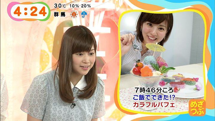takeuchi20140616_10.jpg