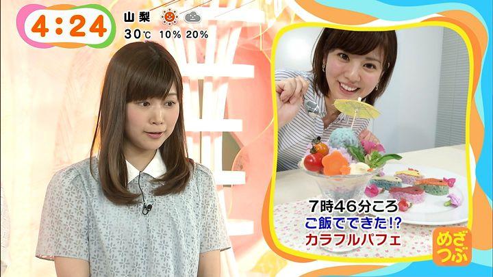 takeuchi20140616_11.jpg