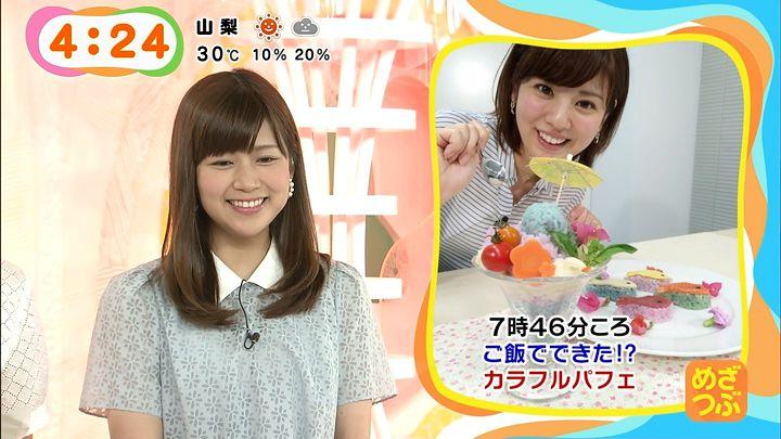 takeuchi20140616_12.jpg