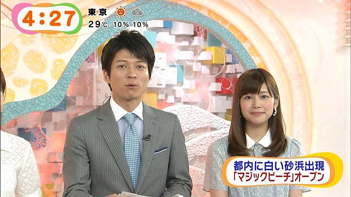 takeuchi20140616_13.jpg