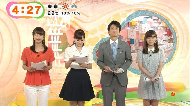 takeuchi20140616_14.jpg