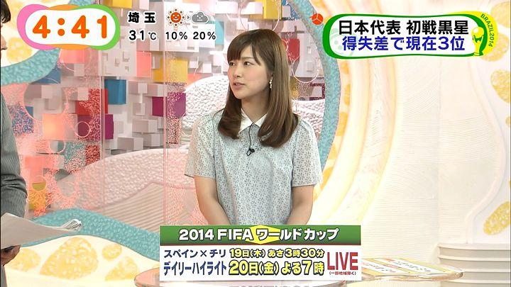 takeuchi20140616_15.jpg