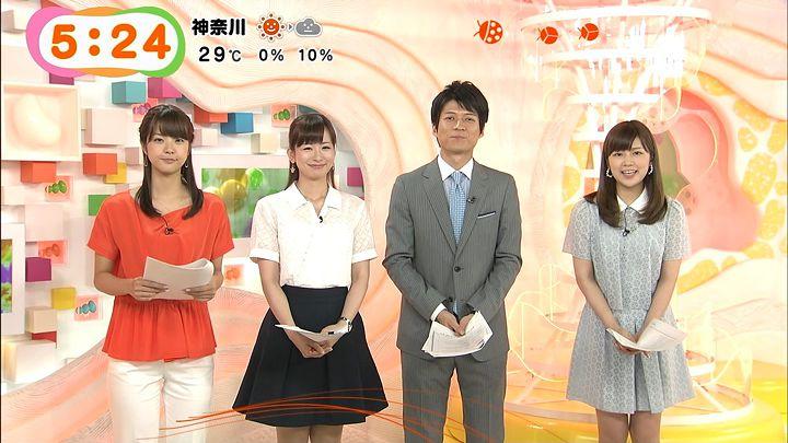 takeuchi20140616_16.jpg
