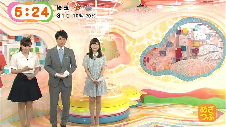 takeuchi20140616_17.jpg