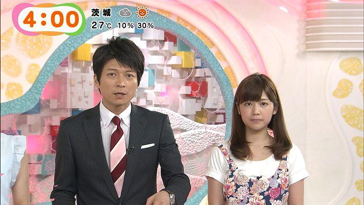 takeuchi20140617_01.jpg