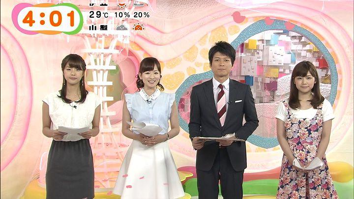 takeuchi20140617_02.jpg